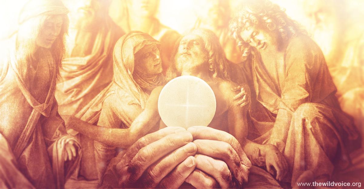 tony-palmer-eucharist-article