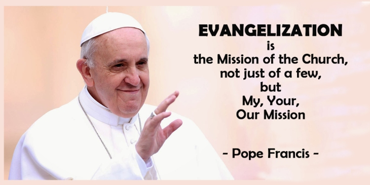 evangelization-pope-francis-kwi