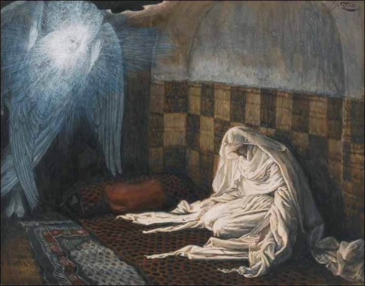 tissot-the-annunciation-753x590x72