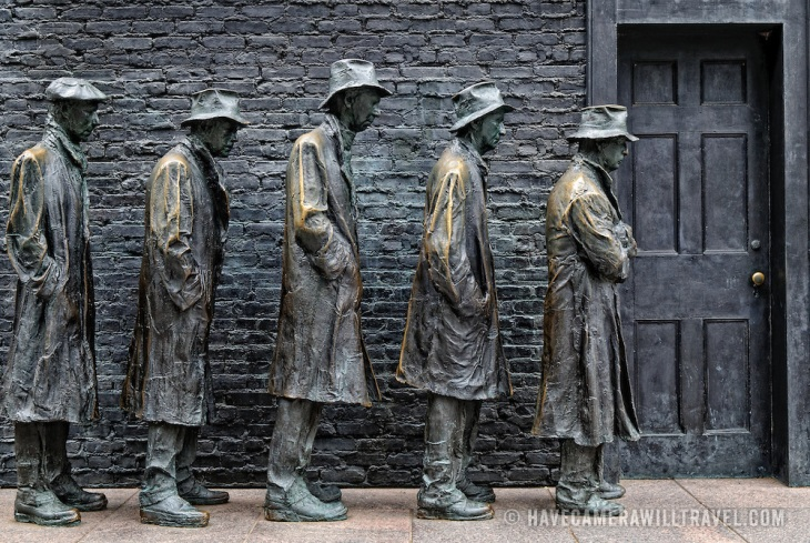 great-depression-at-the-fdr-memorial-2150803145507