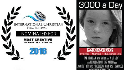 nomination-472x266