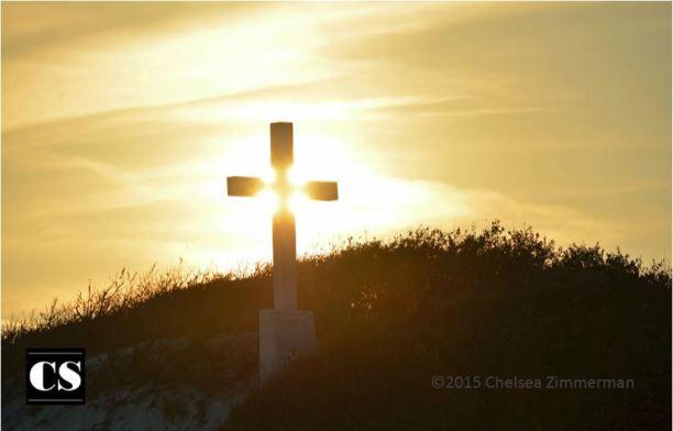chelsea-beach-cross2