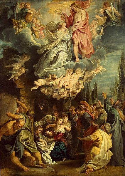 426px-coronation-of-the-virgin