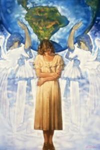 bba461dc0584263328f2af6d282382e5-christian-artwork-christian-pictures