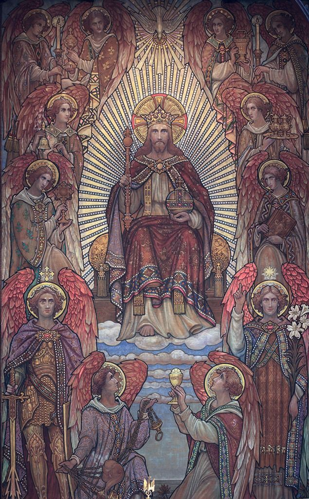 600a678d4cd74fe284c67c7232647a1b-roman-catholic-catholic-churches