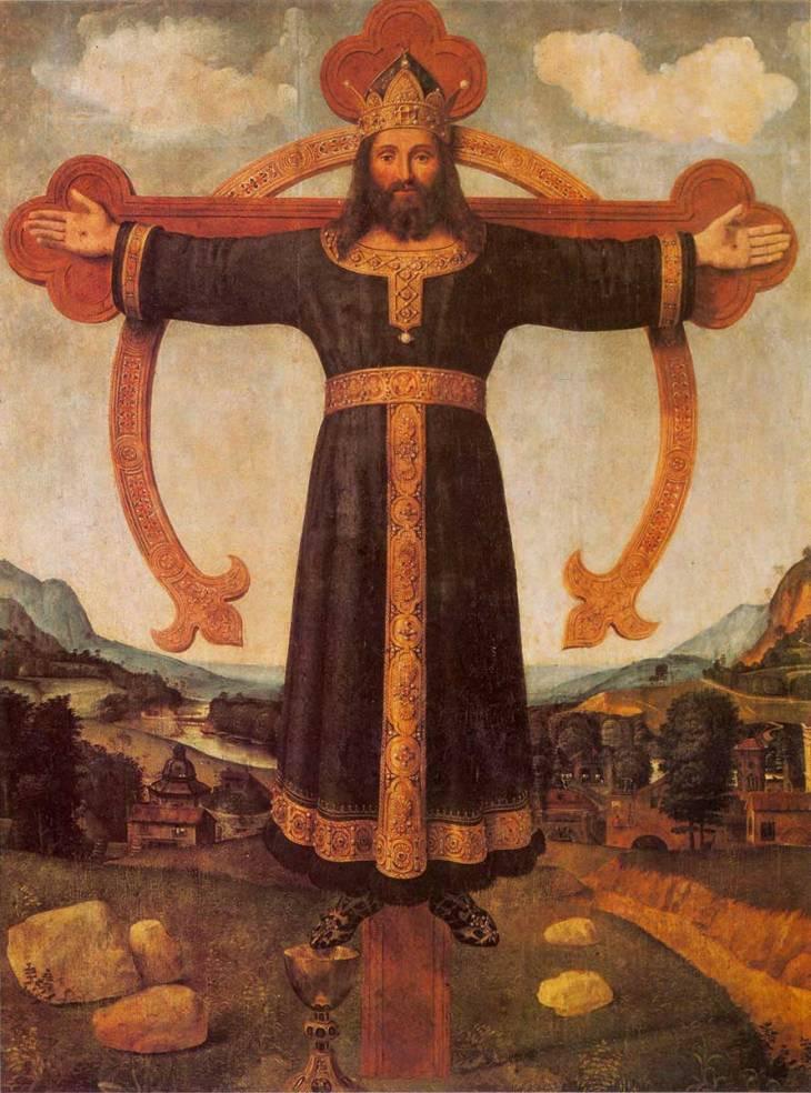 pcosimocrucifixionofchrist