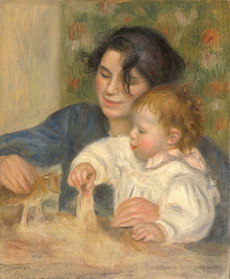 330px-gabrielle_et_jean2c_by_pierre-auguste_renoir2c_from_c2rmf_cropped