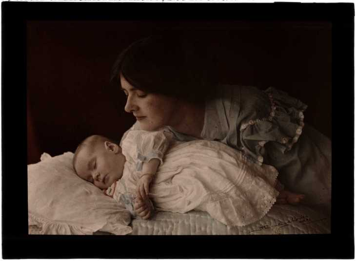 mother_and_child2c_1912