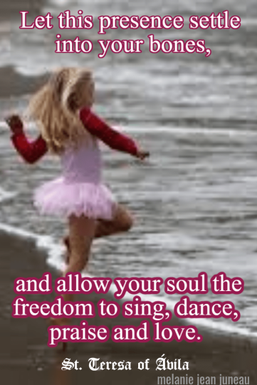 allow-your-soul-the-freedom-to-sing-1-5a711f40abac6