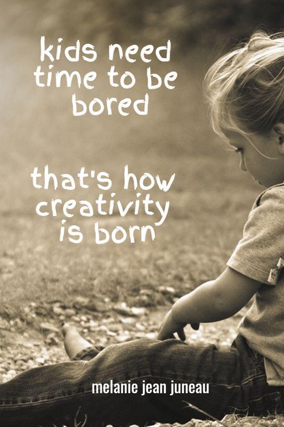 Let Children Play
