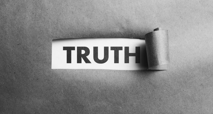 1080x580-truth-pl-1080x580