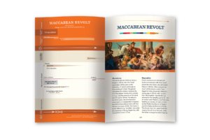 tga-bible_maccabean_period-1-300x200